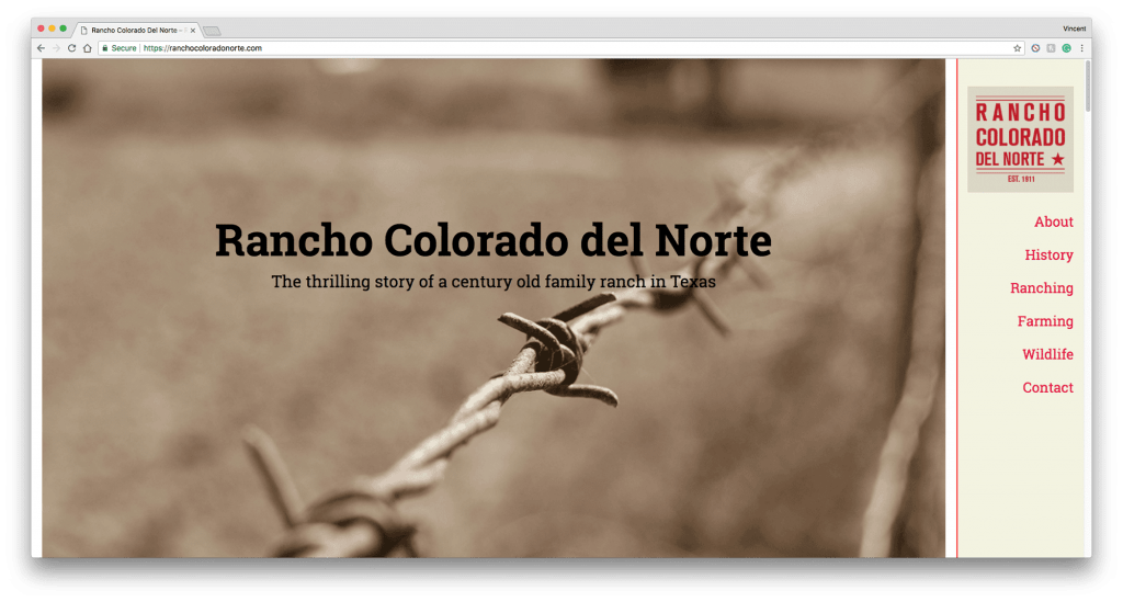 rancho-colorado-del-norte-website